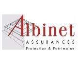 Albinet Assurances